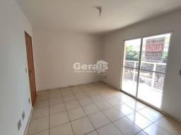 Título do anúncio: Apartamento para aluguel, 3 quartos, 1 suíte, 2 vagas, MORADA NOVA - Divinópolis/MG