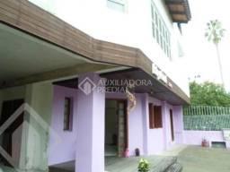 Casa à venda com 5 dormitórios em Jardim botânico, Porto alegre cod:297438