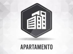 CX, Apartamento, 2dorm., cód.25534, Esmeraldas/Ret