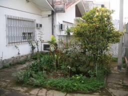 Casa à venda com 4 dormitórios em Cristo redentor, Porto alegre cod:299282