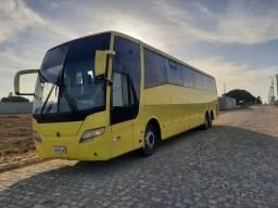 Ônibus Mercedes O500 novissimo 08/09