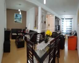 Casa modelo Flávia de 3 Dormitórios com suíte 2 vagas garagem interna Villa Flora Sumaré