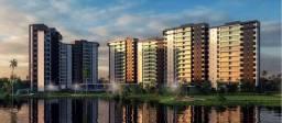 FM* Apartamentos com menor m² da região, agende sua visita!
