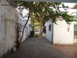 Casa à venda com 2 dormitórios em Jardim lindóia, Porto alegre cod:315587