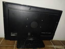 TV AOC LED 32°