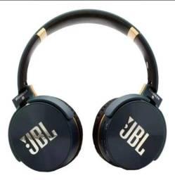*Fone de ouvido JBL*