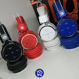 Fone Bluetooth 70.00