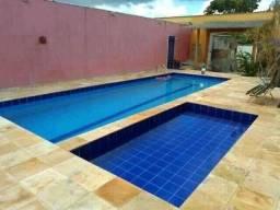 Faço piscinas com o melhor preço da região