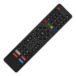 Controle remoto para Tv Smart