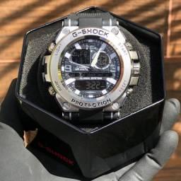 Relógio G-Shock stell