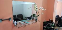 Loja comercial à venda em Centro, Petrópolis cod:3373