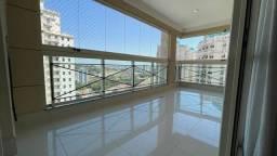 Apartamento para aluguel com 157 metros quadrados com 4 quartos em Jardim Ana Maria - Jund