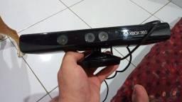 Kinect completo para Xbox 360