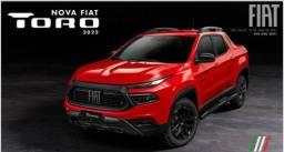 TORO 2021/2022 2.0 16V TURBO DIESEL ULTRA 4WD AT9
