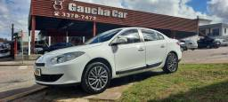 Fluence Expression 1.6 Manual 2014