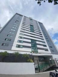 Apartamento de Alto Padrão em Caruaru