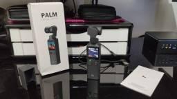 Camera de Ação 4k Fimi Palm (Xiaomi)