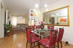 Apartamento à venda com 2 dormitórios em Cristo redentor, Porto alegre cod:338596