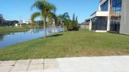 Vendo casa em construção no condomínio Eldorado Ilhas Park