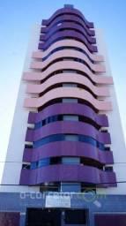COD 1? 158 Apartamento 3 Quartos, com 121 m2 no Bessa ótima localização.