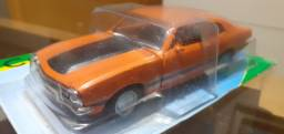 Miniatura  Ford Maverick 1/32