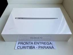 (2020) - MacBook Air - i3 - troco