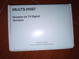 Aparelho digital multi laser
