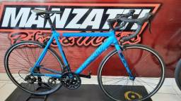 Bicicleta Speed TSW Treo
