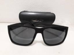 Óculos sol 585 com proteção UVB