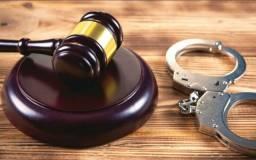 Advogado Criminal