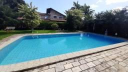 Casa no cond Torquato de Castro/180m/3 Qtos/piscina com espaço gourmet