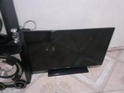 Som é TV