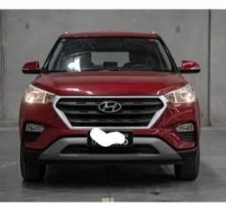 Hyundai Creta 16v Flex pulse