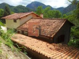 Casa à venda com 3 dormitórios em Itaipava, Petrópolis cod:2110