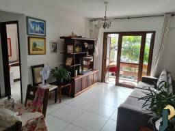 Apartamento com ótima localização no centro de Torres RS