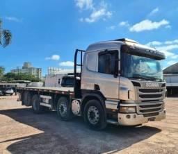 Scania P310  Vendo