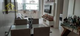 Apartamento em Itaparica, Vila Velha - es - Vila Velha, ES