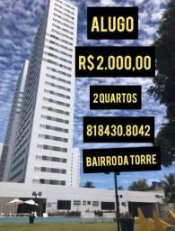 Torre/ alugo/ todas as taxas