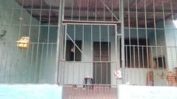 Título do anúncio: Casa com 2 quartos, no Morro Santana