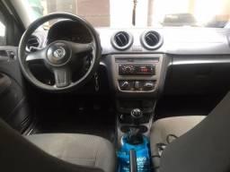 Vendo carro Gol 2014 2P