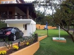 Mansao em manguinhos, 6 quartos, 575m2 area construida