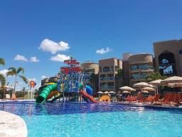 Malai Manso Resort - PROMOÇÃO DE 04 A 08 DE JUNHO
