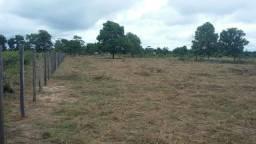 Vendo ou troco Terreno Urbano em Porto Grande