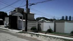 Condominio Gracandu 2