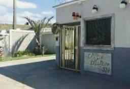 Apartamento - Aluguel direto com proprietário