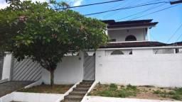 Belíssima Casa do conjunto Tiradentes