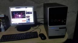 Computador intel completo