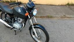 Titan 150 ks - 2004