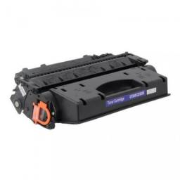 Toner HP CF280X