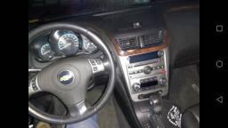 Chevrolet Malibu 2011 - 2011